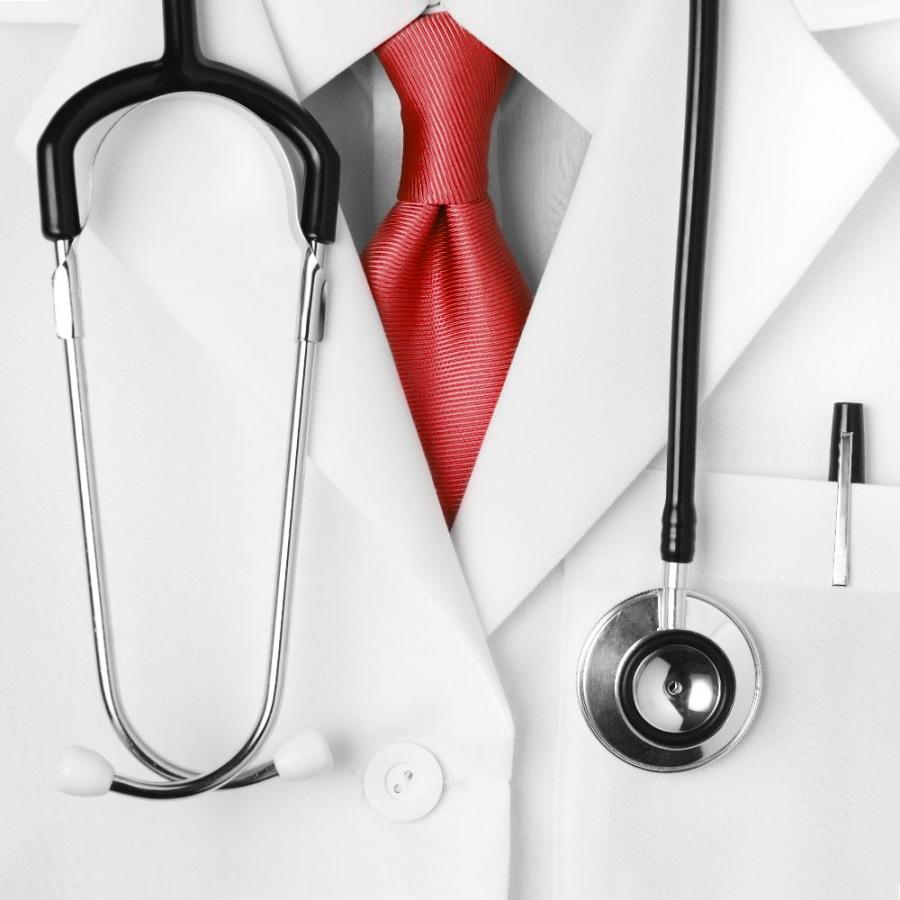 Novo curso de medicina 2015