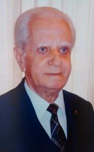 Jamil José Neto