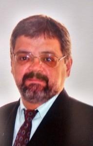 Paulo Sérgio Tomaziello