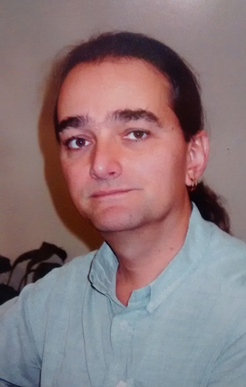 Mário Alberto Evangelista