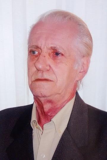 João Maffeis Neto