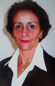 Maria Lúcia de Moraes Potasch