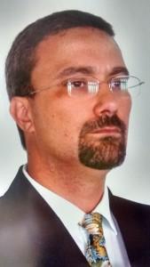 Marcelo Bongagna