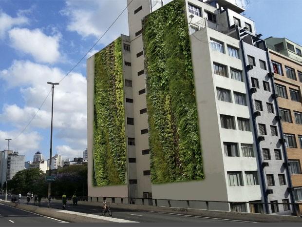 jardim vertical minhocao : jardim vertical minhocao:jardim-vertical