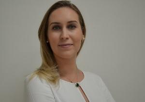 Dermatologista Fabiana Caetano Gerbi