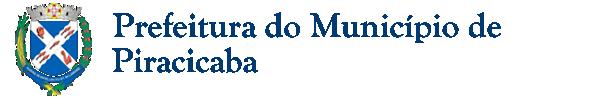 prefeitura-piracicaba