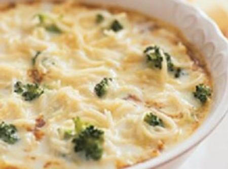sopa-de-ninhos-com-brocolis-f8-17260