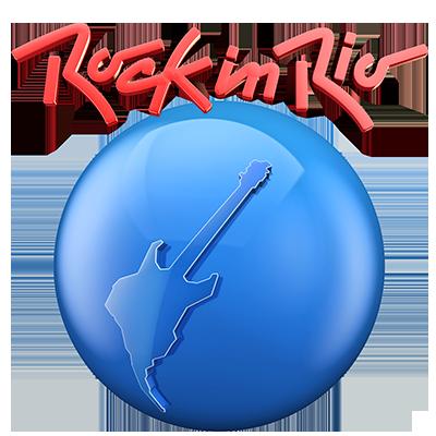 O Rock in Rio 2017 já tem data!