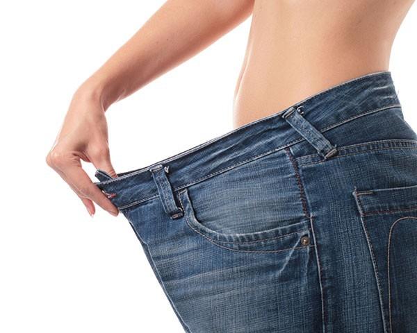 algun tratamiento efectivo para bajar de peso